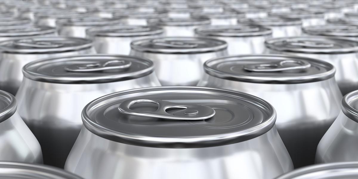 SG-Slider-Energy-Drink1.jpg