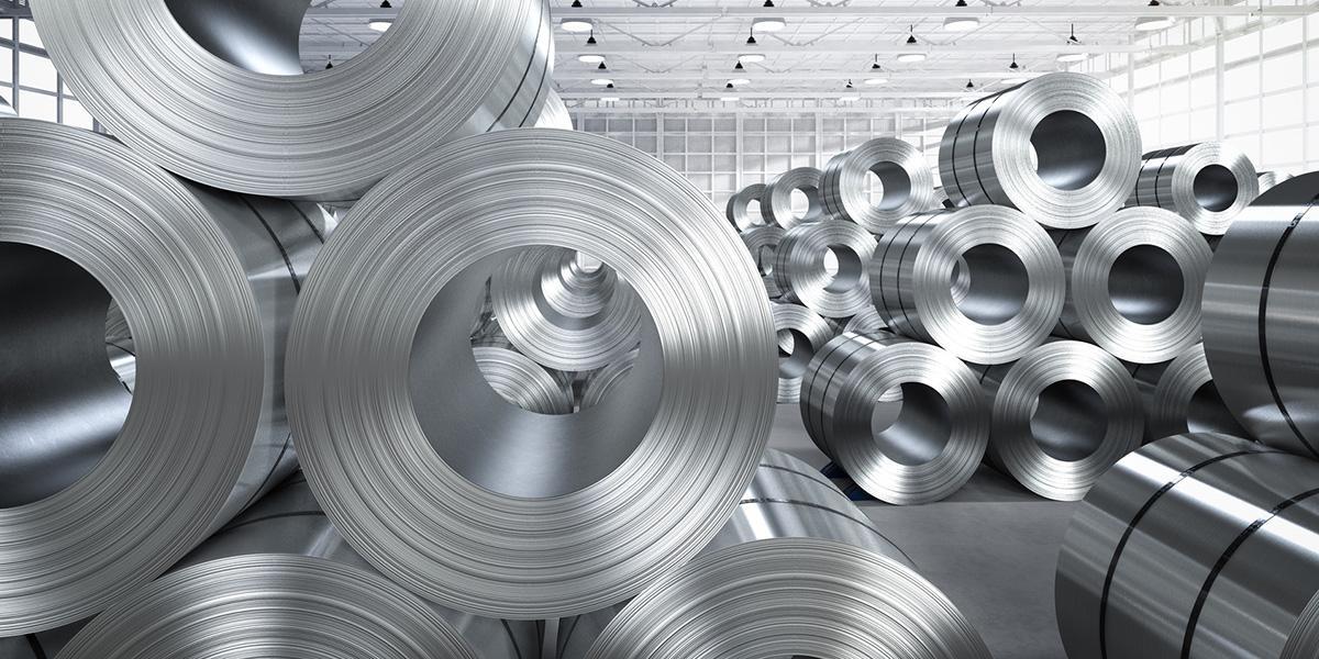 SG-Slider-Aluminium1.jpg