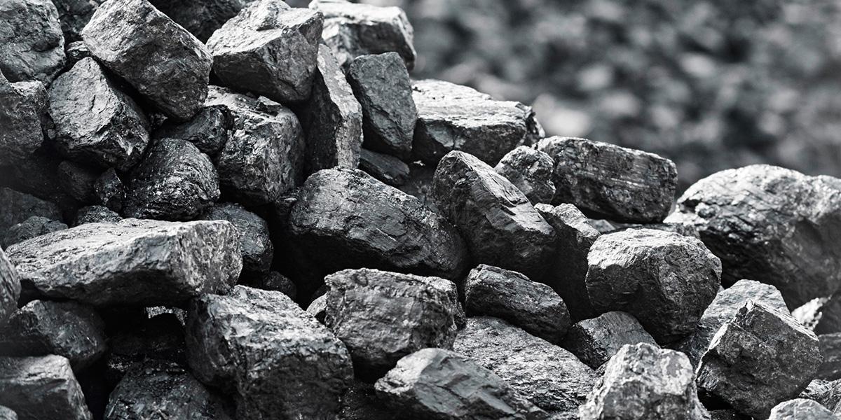 SG-Slider-Coal2.jpg