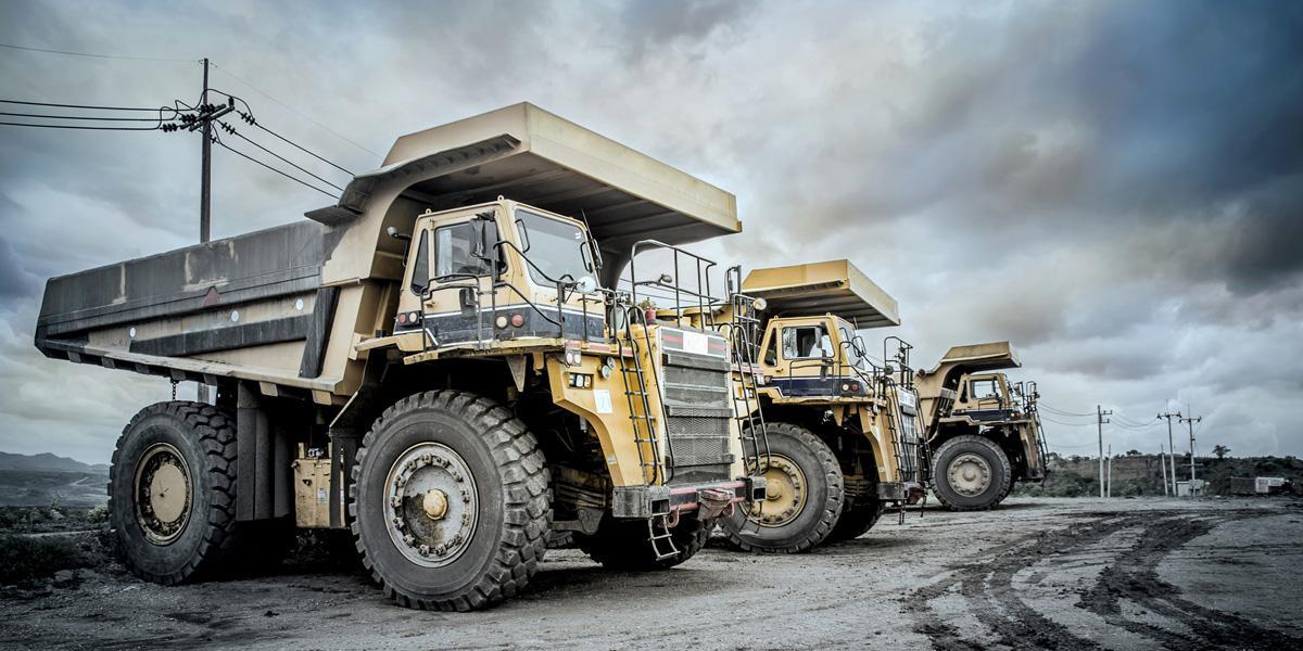 SG-Slider-Coal4.jpg